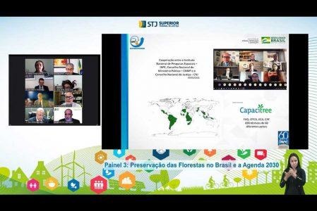 agenda-2030-educacao-stj